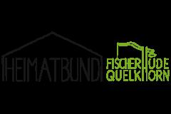 Heimatbund Fischerhude-Quelkhorn