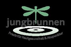 """Logo """"jungbrunnen"""""""